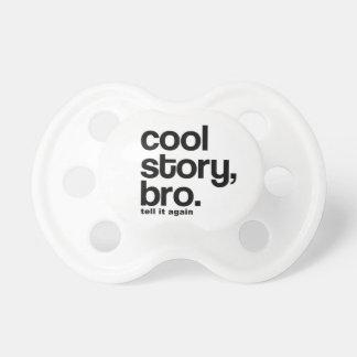 Cool Story Bro Dummy
