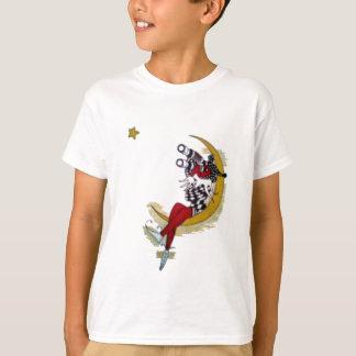Cool Stylish Hakuna Matata Star Gifts  Wizard Tee Shirt