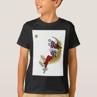 Cool Stylish Hakuna Matata Star Gifts  Wizard Tee Shirts