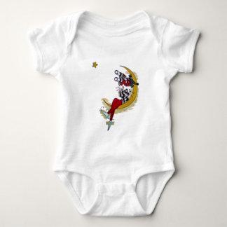 Cool Stylish Hakuna Matata Star Gifts  Wizard T Shirts