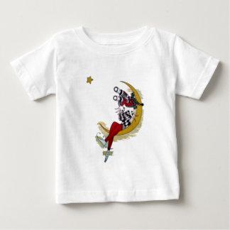 Cool Stylish Hakuna Matata Star Gifts  Wizard Shirts