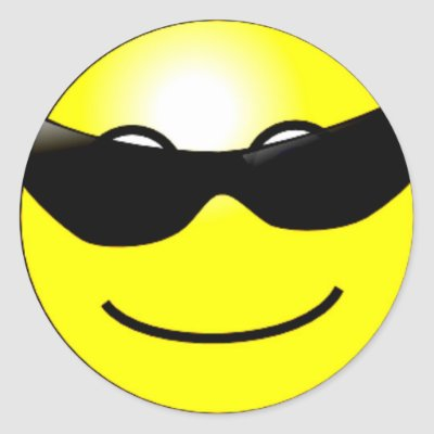 cool_sunglasses_yellow_smiley_face_stick