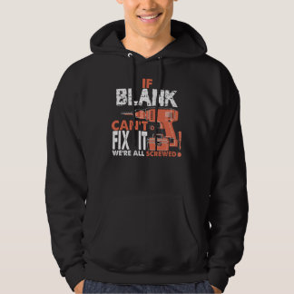 Cool T-Shirt For BLANK