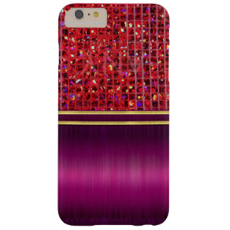 Cool Textures iPhone 6 Case