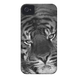 Cool Tiger iphone case Case-Mate iPhone 4 Case