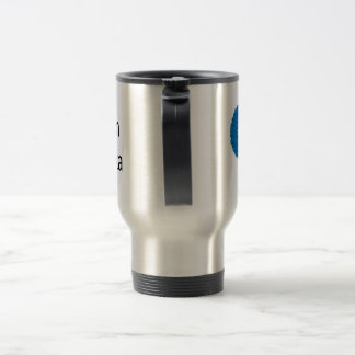 cool travel cup