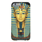 Cool Tutankhamen Death Mask Barely There iPhone 6 Case