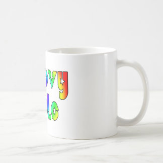 Cool Uncles Birthdays & Christmas : Groovy Uncle Mugs