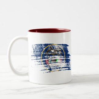 Cool Utahan flag design Coffee Mugs