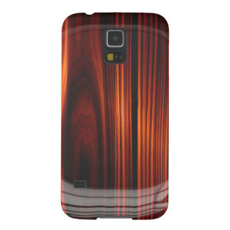 Cool Varnished Wood Samsung Galaxy Nexus Case