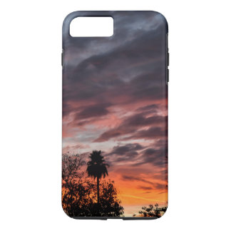 Cool view phone case