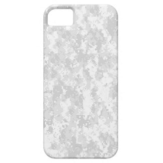 Cool Vintage Blank's Camo texture case Barely There iPhone 5 Case