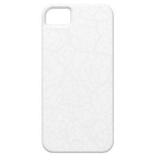 Cool Vintage Blank's Mud Crack texture case iPhone 5 Covers