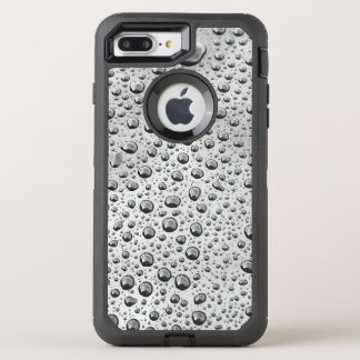 Cool Wet Look OtterBox Defender iPhone 8 Plus/7 Plus Case