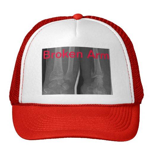 cool x cap trucker hats zazzle