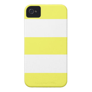 Cool Yellow iPhone Case Gift