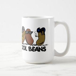 CoolBeans Coffee Mug