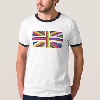 CoolBritannia T-Shirt