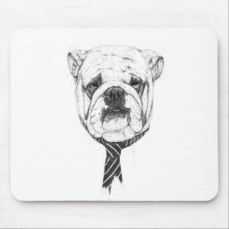 cooldog mouse mat