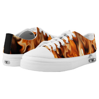 #Coole hot Sneakers