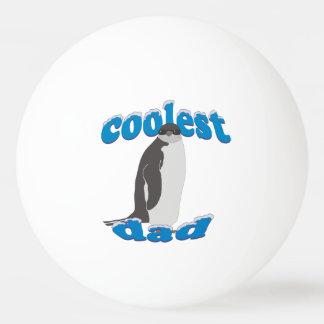Coolest Dad Penguin