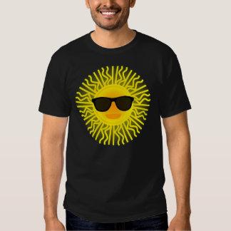 Coolin Shirt
