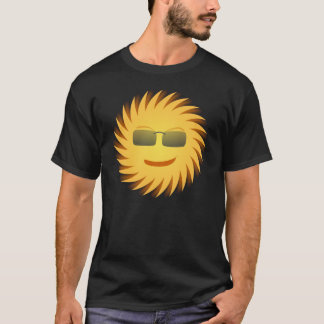 Coolin T-Shirt