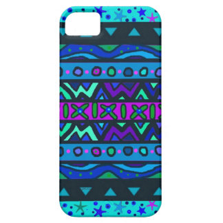 Coolness phone case iphone 5S