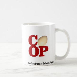 COOP Mug