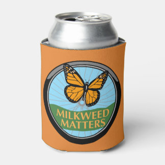 Coozie!