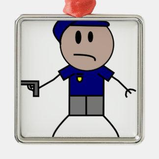 cop-156053.png christmas ornament