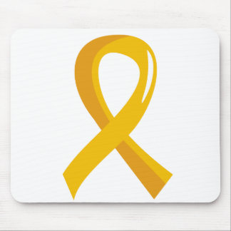 COPD Awareness Ribbon 3 Mouse Pads