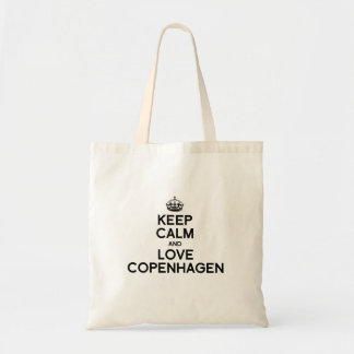 COPENHAGEN KEEP CALM -.png