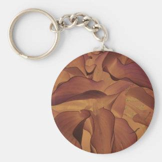 copper4 key chain
