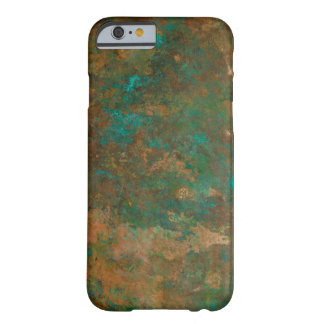 Copper iphone 6 case barely there iPhone 6 case