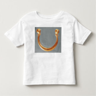 Copy of a bracelet toddler T-Shirt