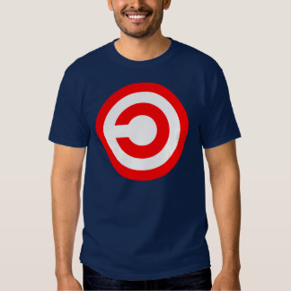 Copyleft Shirts