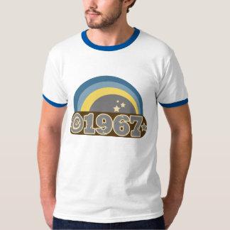 Copyright 1967 T-Shirt