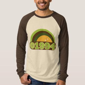 Copyright 1994 T-Shirt