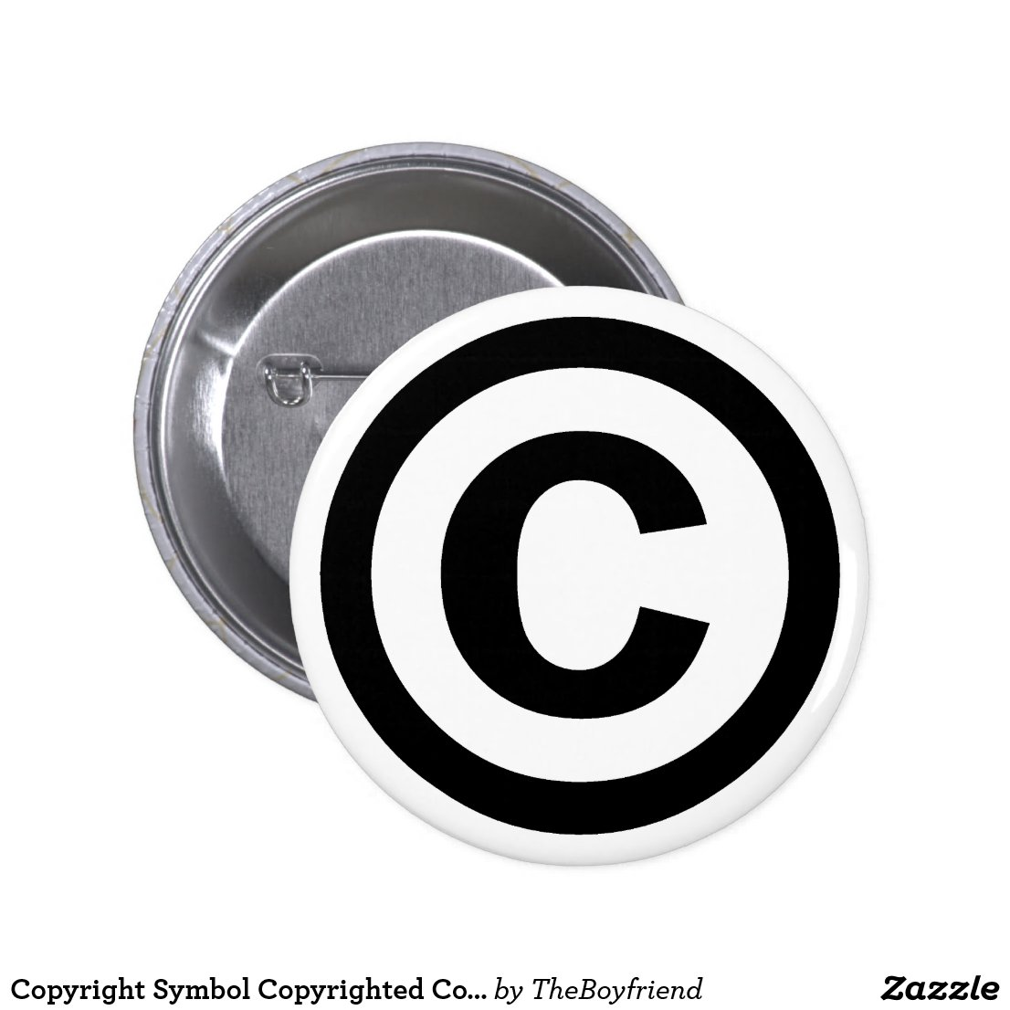 Copyrighted symbol copyright images copyright symbol copyrighted biocorpaavc