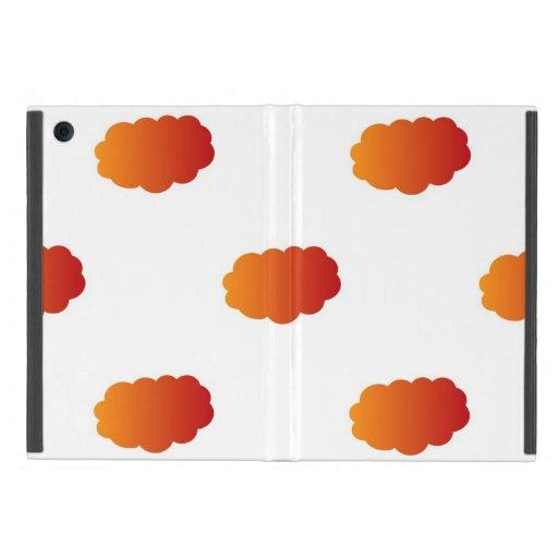 coque icase mini ipad pour les enfants coques ipad mini. Black Bedroom Furniture Sets. Home Design Ideas