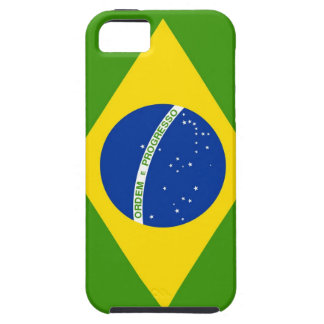 Coque protection Brasil Coque Case-Mate iPhone 5