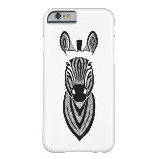 Coques Cases Streaked Barely There iPhone 6 Case