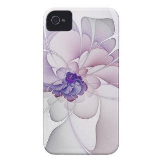 Coquette Case-Mate iPhone 4 Case
