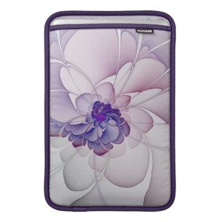 Coquette MacBook Air Sleeves