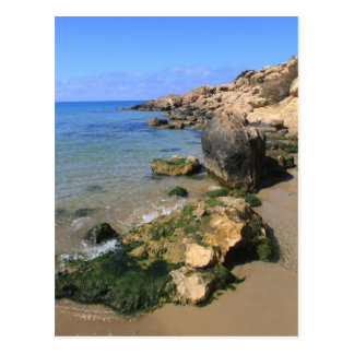 Coral Bay Postcards