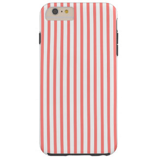 Coral coral iPhone 6 plus cover