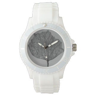Coral Fan Watch