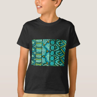 Coral Journey T-Shirt