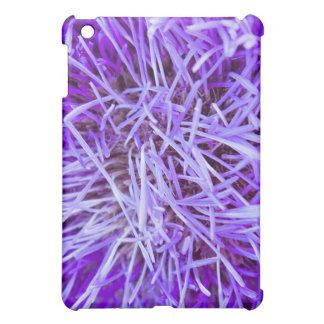 Coral Reef Case iPad Mini Cover